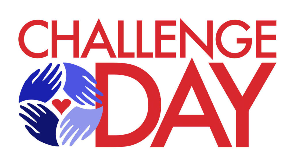 https://www.challengeday.org/wp-content/uploads/2019/08/cropped-CD-Logo_Futura_FullLogo_RGB-1-1.jpg