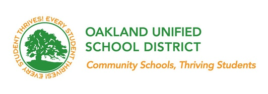 Oakland Unified Schools District