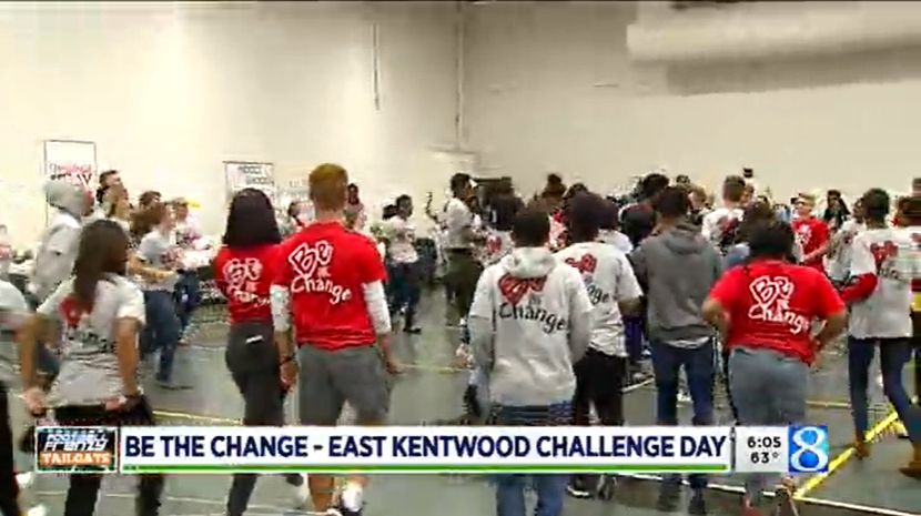 kentwood-challenge-day