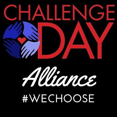challengeday-alliance
